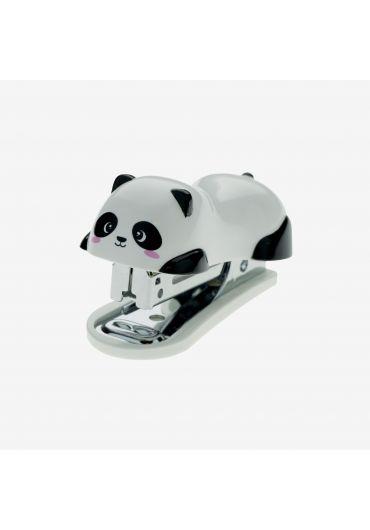 Capsator Mini Friends - Panda
