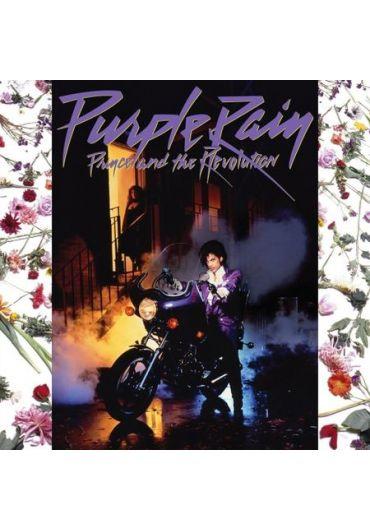 Prince & The Revolution - Purple Rain (Deluxe Edition) - 2CD