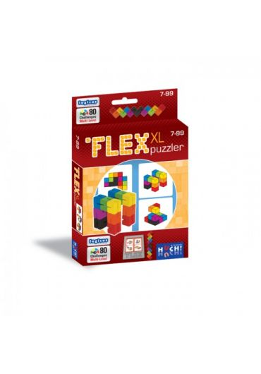 Joc Flex Puzzle