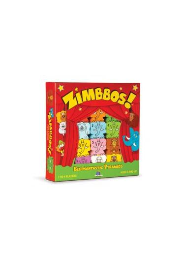 Joc Zimbbos!