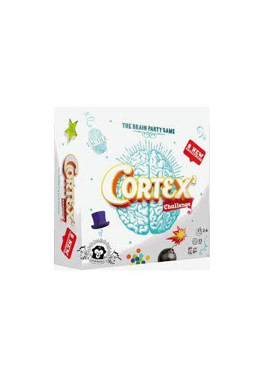 Joc Cortex 2