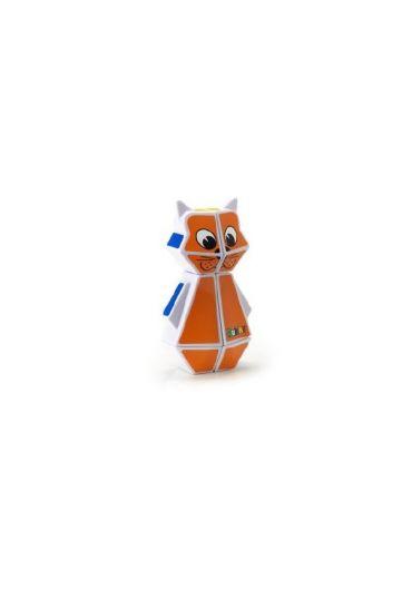 Rubik Junior Pisica
