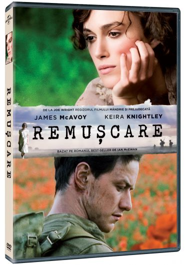 Remuscare