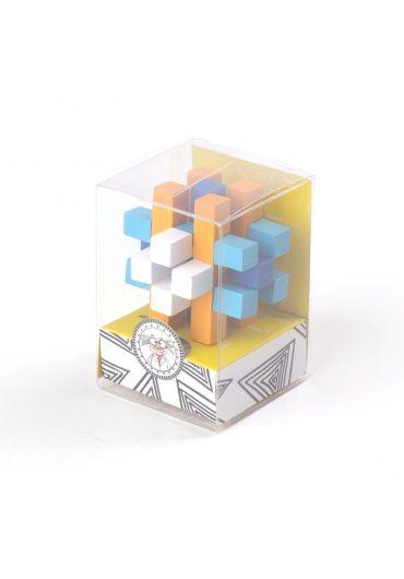 Puzzle mini Profesor