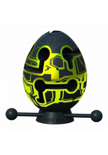Smart Egg 1. Capsula Spatiala