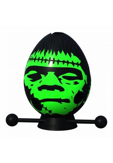 Smart Egg 1. Frankeinstein