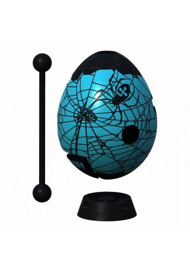 Smart Egg 1. Paianjen