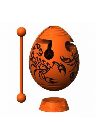 Smart Egg 1. Scorpion