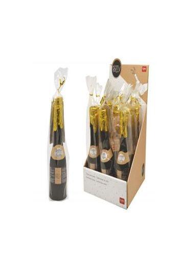 Bottle Party popper