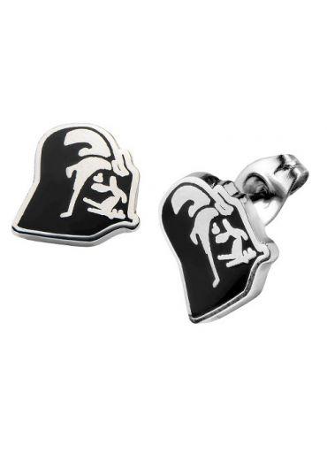 Cercei Star Wars Darth Vader