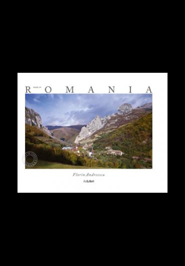 Made in Romania (romana)