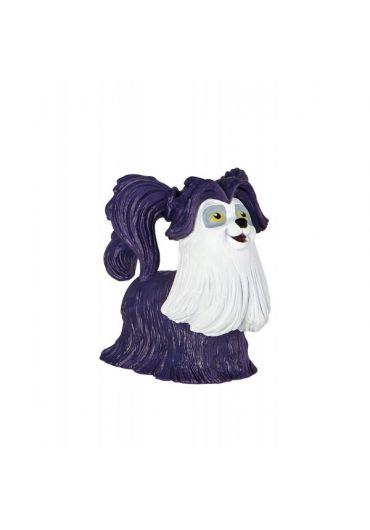 Figurina Wolfie din Vampirina