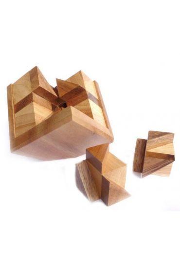 Puzzle Diabolic