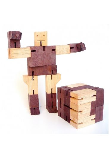 Joc Robot