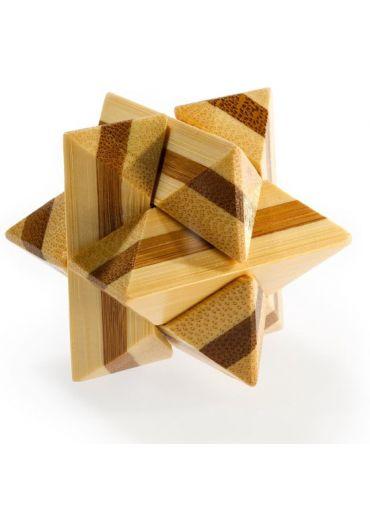 Bamboo Superstar