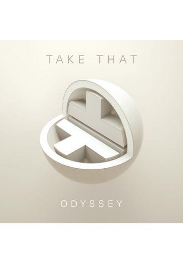Take That – Odyssey