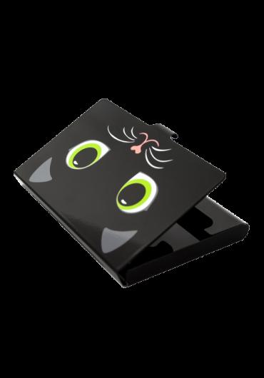 Portofel pentru carduri Cat