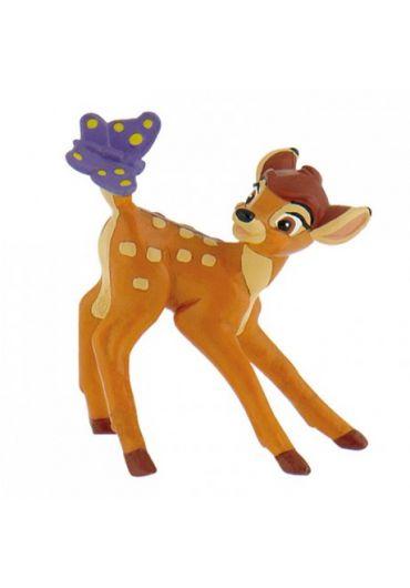 Figurina Bambi