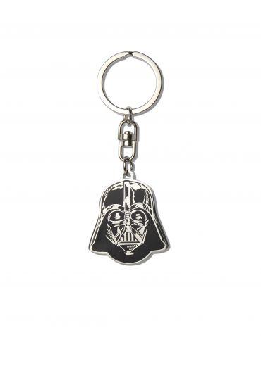 Breloc metalic Star Wars - Darth Vader