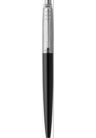 Creion mecanic Jotter Royal Bond Street black CT
