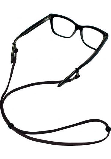 Sfoara pentru ochelari - SOS