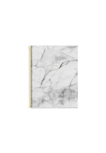 Caiet A4 60 file Marble matematica