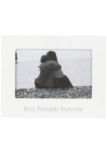 Rama foto alba - Friends are like stars