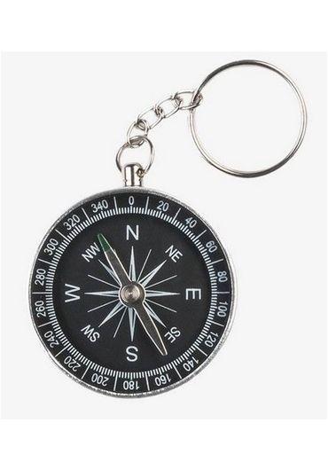 Breloc - Compass - Vintage memories