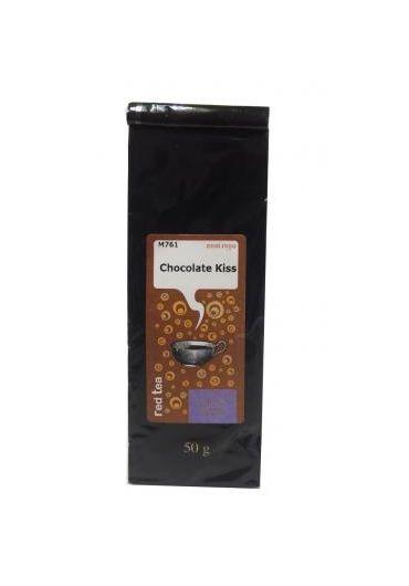 Ceai rosu Chocolate Kiss M761