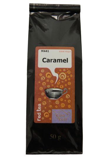 Ceai Caramel M441