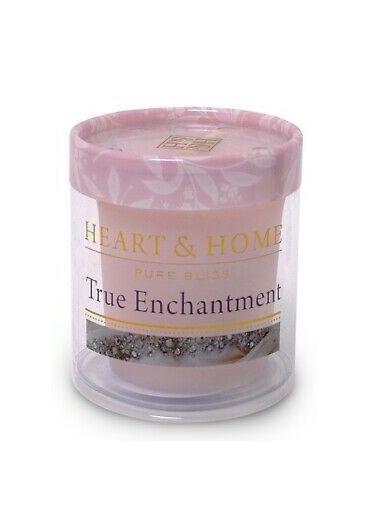 Lumanare parfumata Votive - True Enchantment