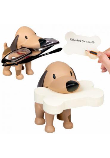 Accesoriu birou - Puppy Notes