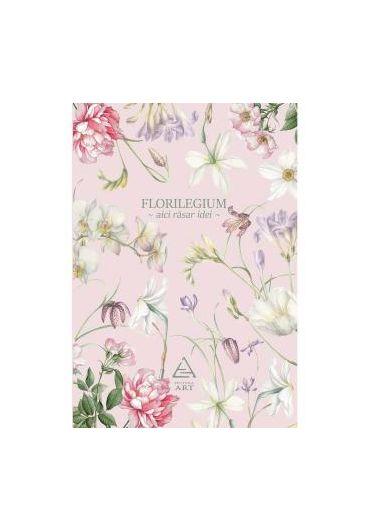 Agenda roz - Florilegium