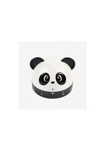 Kitchen Timer Panda