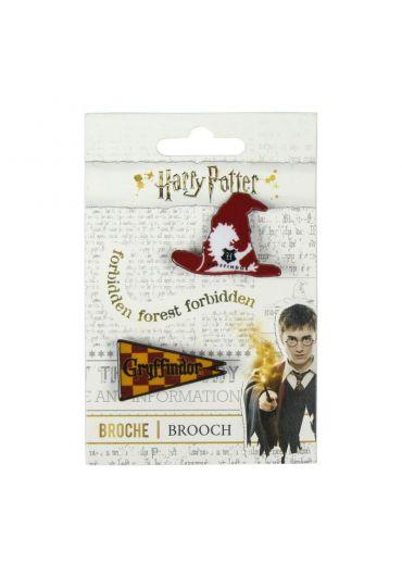 Set 2 Brose Harry Potter Gryffindor