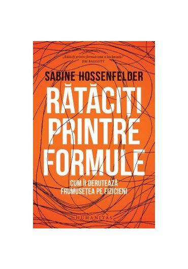 Rataciti printre formule
