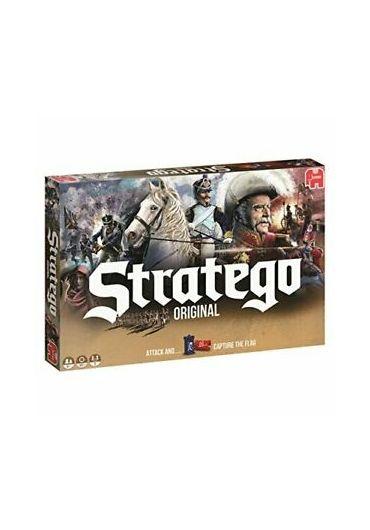 Joc de societate Stratego - Original