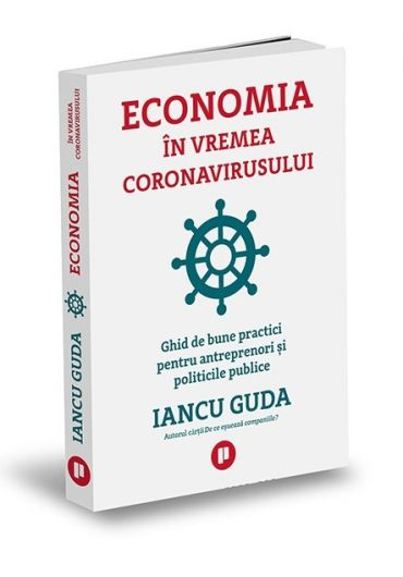 Economia in vremea coronavirusului