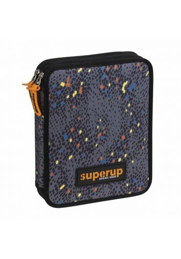 Penar echipat 2 compartimente SuperUp