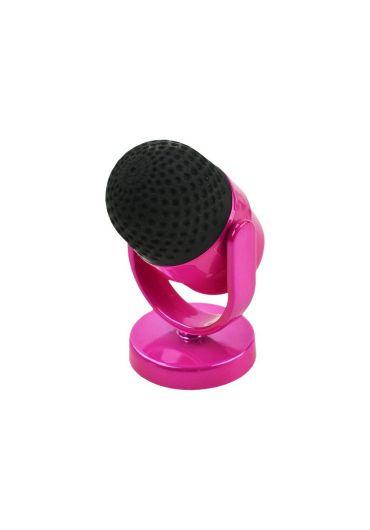 Ascutitoare microfon Let's Rock