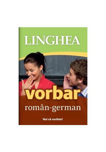 Vorbar roman-german