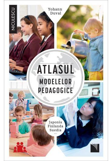 Atlasul modelelor pedagogice