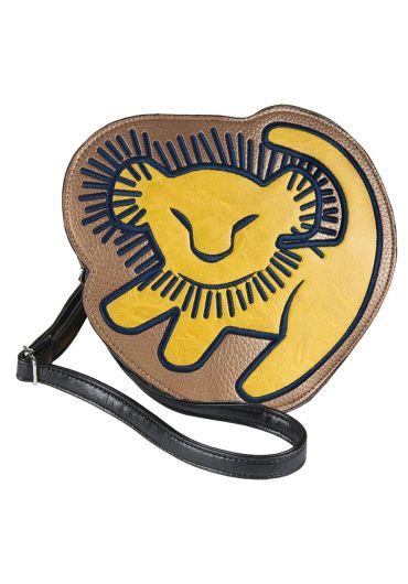 Geanta de umar The Lion King