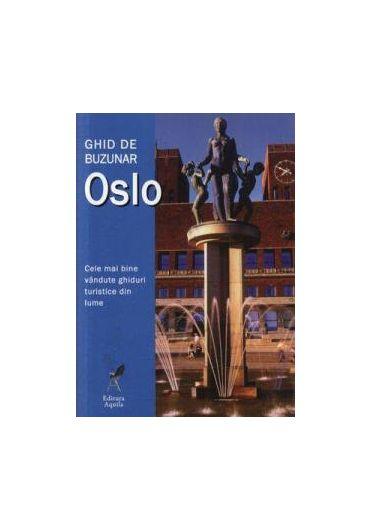 Ghid Oslo