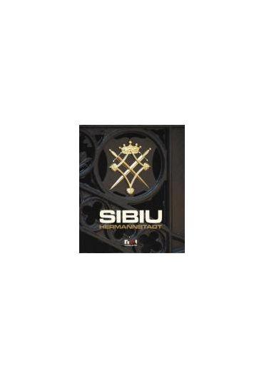 ALBUM SIBIU ENGLEZA