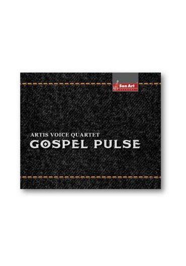 CD GOSPEL PULSE