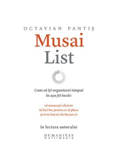 Musai list