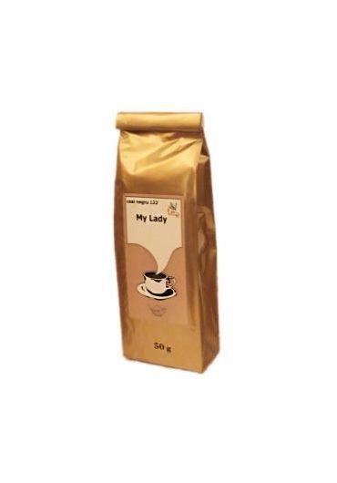 Ceai My Lady Black Tea M122