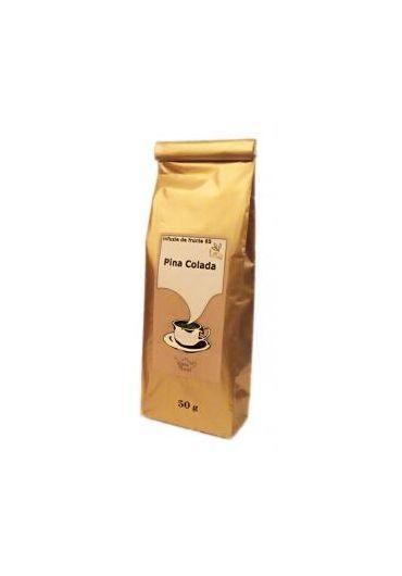 Ceai Fruit Infusion Pina Colada M65
