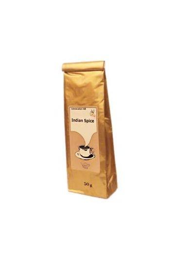 Ceai Indian Spice M68